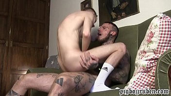 PIGBOY BREEDING AND SEEDING HUNGRY TWINK BUTTS INCLUDING BASTIAN KARIM, DAVID LUCA, ALEX MORGAN AND OTHERS!