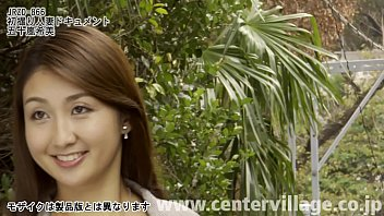 五十嵐希美さん30歳。結婚3年目で子供はまだいないが妊活中、旦那様との仲は良く夫婦円満。