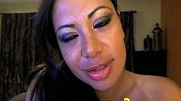 mistress webcam - www.slut2cam.com