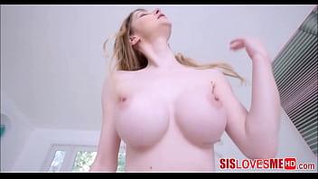 hot nude romantic scene
