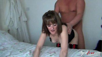 Pussy licking and hardcore sexual intercourse