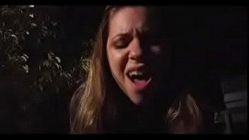 horror evil lesbian vampire porn' Search - XNXX COM