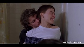 Hilary Swank-Junges Dont Cry, 1999...