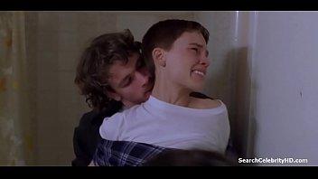 Hilary Swank Boys Dont Cry...