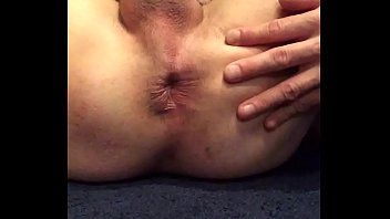Diffusion & dexposer mon butthole...
