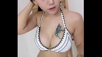Apologise, but, natalee achiel angel steppe sexy were not