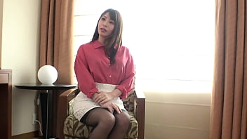 pretty cute sexy japanese girl sex adult douga    Full version  https://is.gd/VVAxi0