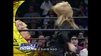 Watch Judgment day 2002 divas match! & Uncut faust 2002 blowjobs cumshots cut preview