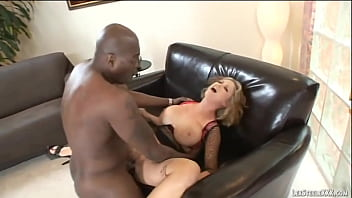 Total Nympho, Katie Kox can't keep her hands to herself & she is all about getting hung BBC Lex Steele, inside that moist muff & pretty piehole! Watch Her Milk Lex Dry! Full video at LexSteeleXXX.com!
