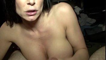 Kendra Lust Pov Creampie