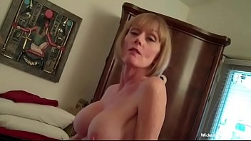 Group Sex For Horny Amateur Granny