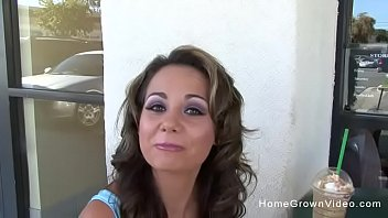 Video.com porn