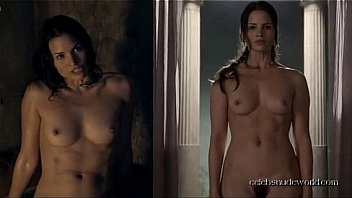 Haase porn jella Jella Haase