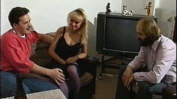 Hobby Einer 18 Jährigen Schülerin (1996)