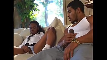 Free Black Teen Porn Videos