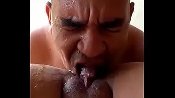 Licking Squirting Porno