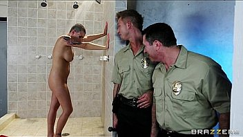 Dp big tits mom  Prisoner