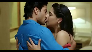 Wife sex video indian Free beautiful