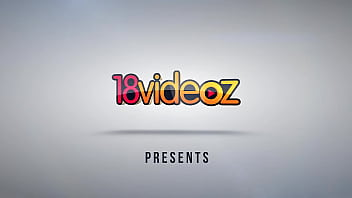 18videoz - That's what we call a great young sex party
