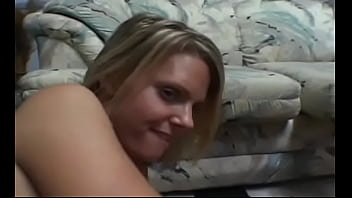 Glorious sweetheart bends over for rear fuck