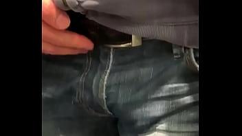 besplatno ebanovine porno video com