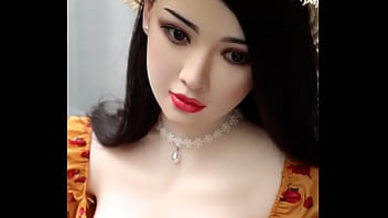 would you want to fuck 168cm silicone sex doll