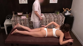 full version  https://is.gd/a41LxO  cute sexy japanese amature girl sex adult douga