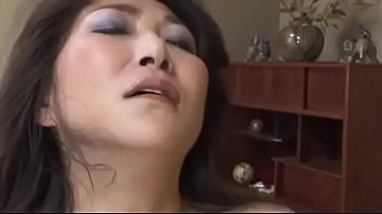 Japanese MILF having fun 66 - p..com