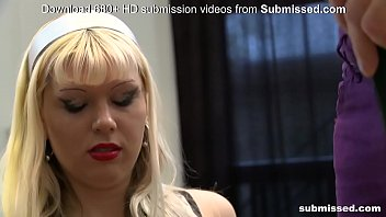 Young lesbian threesome with 2 matures and a young babe