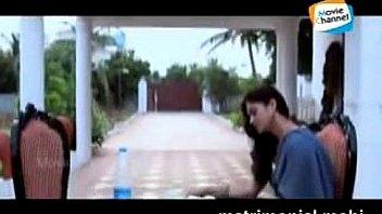 tv2 gratis www hindisexy filmer
