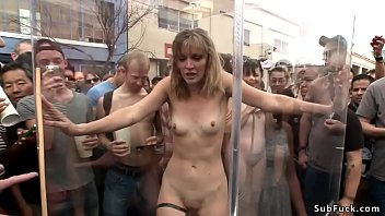 Full length sex movies naked in public tube