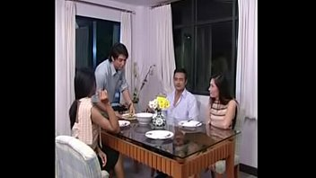 thailand softcore xvideos Thai-Movie-Ma-Lee