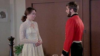 Here.Comes.the.Bride.1978