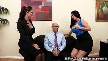 Brazzers - Acing