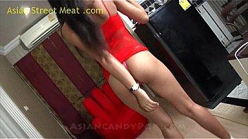 กลุ่มเซ็กส์กับสาวไทย