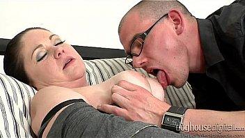fucked granny 2 my boyfriend part2