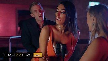 www.brazzers.xxx/gift - copy and watch full Ava Koxxx video