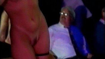 Striptease Atlanta
