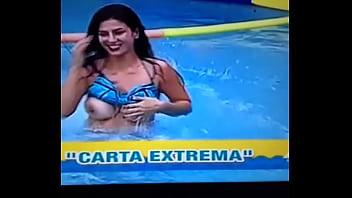 porno en espanish