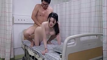 Female Urologists 2 Korean erotic