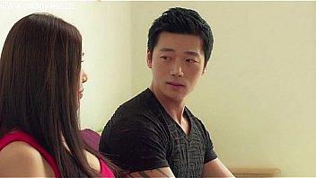 taste 3 korean erotic movie.FLV
