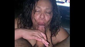 amanda redman ass nude