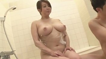 Watch the mother of my wife wants to fuck me preview