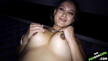 hot asian girl fuck for money