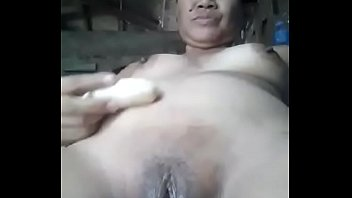 Filipina webcam show