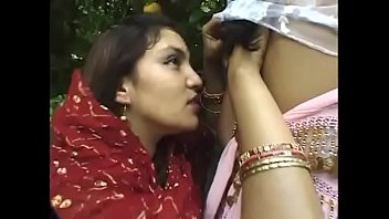 Has touched sex with girls hot indian consider, that