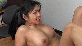 Asian sex doll 031
