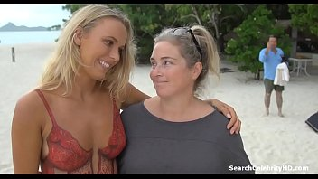 Caroline Wozniacki - Sports Illustrated Swimsuit - Bodypaint - Behind The Tanlines (2016)
