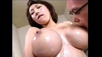 sakura tits ebony porn monter