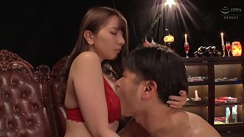 Full version https://is.gd/QN4gvs cute sexy japanese girl sex adult douga